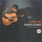 Gabor Szabo Gypsy '66