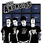 The Androids The Androids