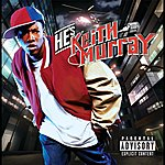 Keith Murray He's Keith Murray (Explicit Version)
