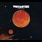 Wolfmother Dimensions