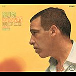 Buddy Rich Blues Caravan (Lpr)
