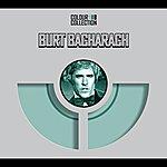 Burt Bacharach Colour Collection (International)