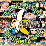 Gwen Stefani Hollaback Girl (International Version)