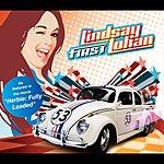 Lindsay Lohan First (Int'l Comm Single)