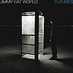 Jimmy Eat World Futures (International Version)