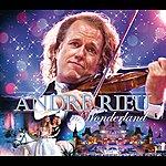 André Rieu André Rieu Im Wunderland / André Rieu In Wonderland