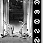 Amonn Kiss And Tell (Tribute To Bryan Ferry) - Single