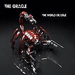 Oracle The World Crackle - Ep