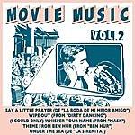 Film Movie Music Vol. 2