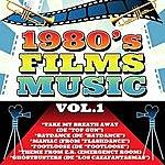Film 1980's Films Music Vol. 1