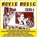 Film Movie Music Vol. 1