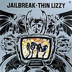 Thin Lizzy Jailbreak (Remastered Version)