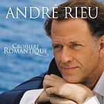 André Rieu Croisiere Romantique
