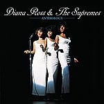 Diana Ross & The Supremes Anthology