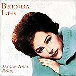 Brenda Lee Jingle Bell Rock (Reissue)
