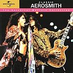 Aerosmith Aerosmith - Universal Masters Collection