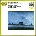Maurizio Pollini Brahms: Piano Concerto No.2