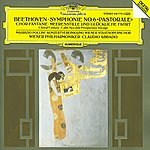 "Wiener Philharmoniker Beethoven: Symphony No.6 ""Pastorale""; Choral Fantasy; Calm Sea And Prosperous Voyage"