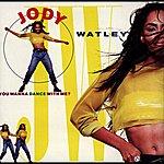 Jody Watley You Wanna Dance With Me?