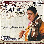 A. Kanyakumari Musical Melodies-Claasical Instrumental