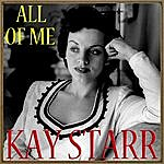 Kay Starr All Of Me
