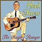Hank Snow The Singing Ranger