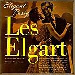 Les Elgart Elegant Party