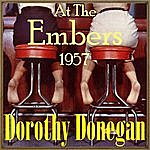 Dorothy Donegan Dorothy Donegan At The Embers, 1957