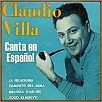 Claudio Villa Claudio Villa Canta En Español