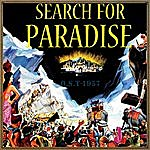 Dimitri Tiomkin Search For Paradise (O.S.T - 1957)