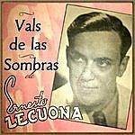 Ernesto Lecuona Vals De Las Sombras