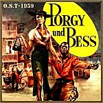 André Previn Porgy And Bess (O.S.T - 1959)