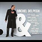 Michel Delpech Album De Duos (Slidepac)