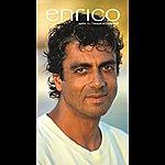 Enrico Macias Long Box