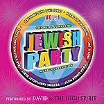 David Jewish Party Vol. 1