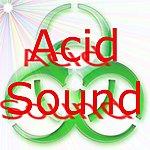 J. Lee Acid Sound