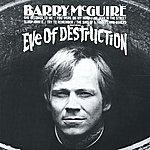 Barry McGuire Eve Of Destruction
