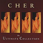 Cher The Ultimate Collection