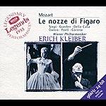 Alfred Poell Mozart: Le Nozze Di Figaro (3 Cds)