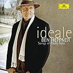 Ben Heppner Tosti: Songs - Ben Heppner / Members Of The London Symphony Orchestra