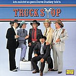 Truck Stop Ich Mocht' So Gern Dave Dudley Hor'n
