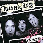 blink-182 Down (International Version)