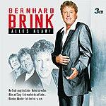 Bernhard Brink Alles Klar! (Set)