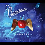 Cousteau Sadness (International Version)