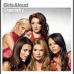 Girls Aloud Chemistry (Oz, Nz & Sea Version)