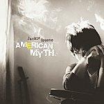 Jackie Greene American Myth