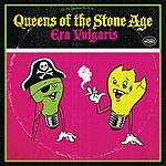 Queens Of The Stone Age Era Vulgaris (International Itunes Version)