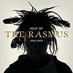 The Rasmus Best Of 2001-2009 (International Version)