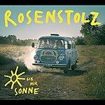 Rosenstolz Gib Mir Sonne (Remix Ep)