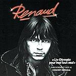 Renaud Un Olympia Pour Moi Tout Seul